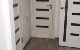 2-комнатная квартира, 70 м², 4/5 этаж по часам, мкр Север , Рыскулова 1 — Шаяхметова за 1 000 〒 в Шымкенте, Енбекшинский р-н