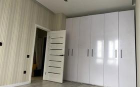 1-комнатная квартира, 34 м², 6/9 этаж, Туран 42 за 17.5 млн 〒 в Нур-Султане (Астана), Есиль р-н