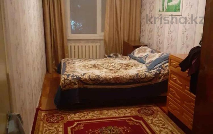 3-комнатная квартира, 60 м², 5/5 этаж, проспект Райымбека за 19.5 млн 〒 в Алматы, Алмалинский р-н