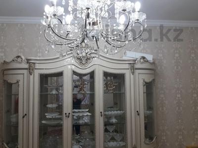 4-комнатный дом, 160 м², 8 сот., Каргалы неук за 17.5 млн 〒 в Каргалы (п. Фабричный)