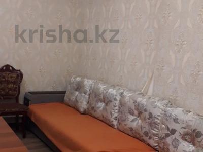 4-комнатный дом, 160 м², 8 сот., Каргалы неук за 17.5 млн 〒 в Каргалы (п. Фабричный) — фото 10