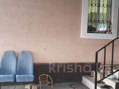4-комнатный дом, 160 м², 8 сот., Каргалы неук за 17.5 млн 〒 в Каргалы (п. Фабричный) — фото 11