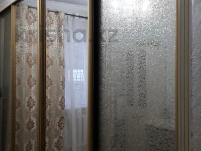 4-комнатный дом, 160 м², 8 сот., Каргалы неук за 17.5 млн 〒 в Каргалы (п. Фабричный) — фото 12