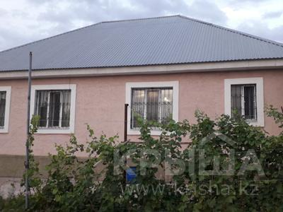 4-комнатный дом, 160 м², 8 сот., Каргалы неук за 17.5 млн 〒 в Каргалы (п. Фабричный) — фото 13