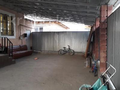 4-комнатный дом, 160 м², 8 сот., Каргалы неук за 17.5 млн 〒 в Каргалы (п. Фабричный) — фото 15