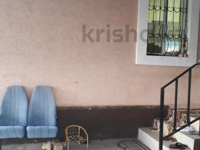 4-комнатный дом, 160 м², 8 сот., Каргалы неук за 17.5 млн 〒 в Каргалы (п. Фабричный) — фото 16
