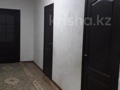 4-комнатный дом, 160 м², 8 сот., Каргалы неук за 17.5 млн 〒 в Каргалы (п. Фабричный) — фото 18