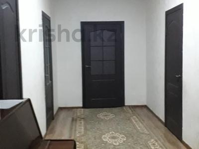 4-комнатный дом, 160 м², 8 сот., Каргалы неук за 17.5 млн 〒 в Каргалы (п. Фабричный) — фото 19
