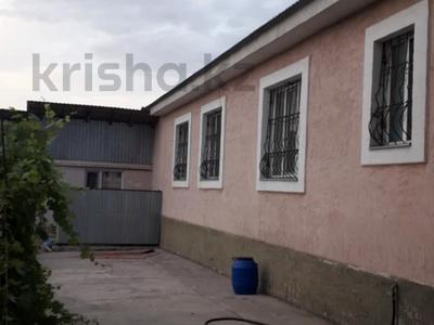 4-комнатный дом, 160 м², 8 сот., Каргалы неук за 17.5 млн 〒 в Каргалы (п. Фабричный) — фото 2