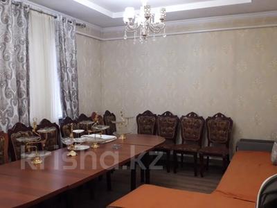 4-комнатный дом, 160 м², 8 сот., Каргалы неук за 17.5 млн 〒 в Каргалы (п. Фабричный) — фото 21