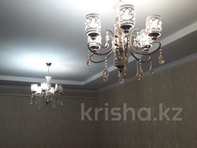 4-комнатный дом, 160 м², 8 сот., Каргалы неук за 17.5 млн 〒 в Каргалы (п. Фабричный) — фото 22