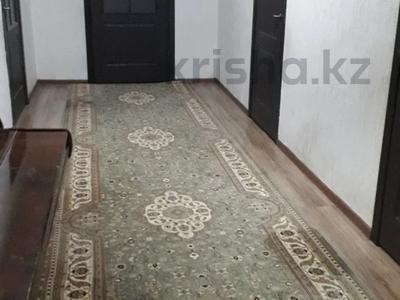 4-комнатный дом, 160 м², 8 сот., Каргалы неук за 17.5 млн 〒 в Каргалы (п. Фабричный) — фото 25