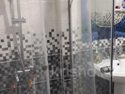 4-комнатный дом, 160 м², 8 сот., Каргалы неук за 17.5 млн 〒 в Каргалы (п. Фабричный) — фото 26