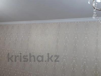 4-комнатный дом, 160 м², 8 сот., Каргалы неук за 17.5 млн 〒 в Каргалы (п. Фабричный) — фото 29