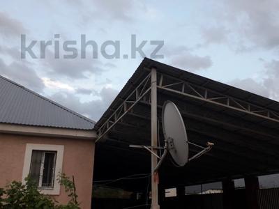 4-комнатный дом, 160 м², 8 сот., Каргалы неук за 17.5 млн 〒 в Каргалы (п. Фабричный) — фото 3