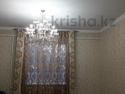 4-комнатный дом, 160 м², 8 сот., Каргалы неук за 17.5 млн 〒 в Каргалы (п. Фабричный) — фото 30