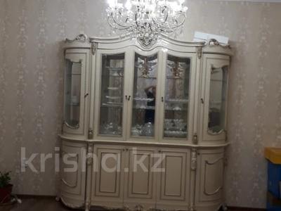 4-комнатный дом, 160 м², 8 сот., Каргалы неук за 17.5 млн 〒 в Каргалы (п. Фабричный) — фото 31