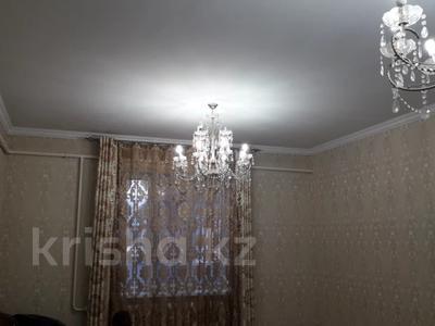 4-комнатный дом, 160 м², 8 сот., Каргалы неук за 17.5 млн 〒 в Каргалы (п. Фабричный) — фото 33
