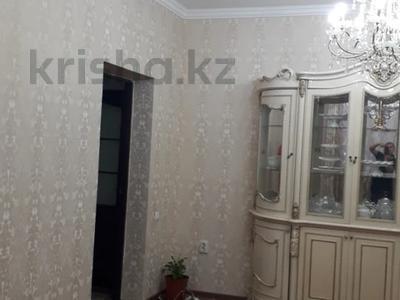 4-комнатный дом, 160 м², 8 сот., Каргалы неук за 17.5 млн 〒 в Каргалы (п. Фабричный) — фото 34
