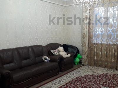 4-комнатный дом, 160 м², 8 сот., Каргалы неук за 17.5 млн 〒 в Каргалы (п. Фабричный) — фото 35