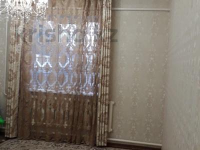 4-комнатный дом, 160 м², 8 сот., Каргалы неук за 17.5 млн 〒 в Каргалы (п. Фабричный) — фото 36