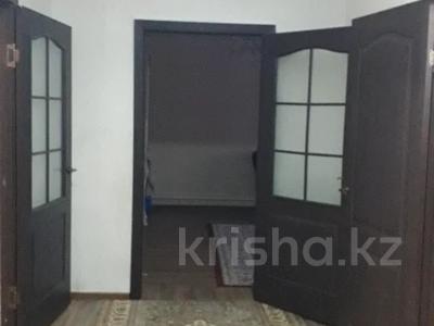 4-комнатный дом, 160 м², 8 сот., Каргалы неук за 17.5 млн 〒 в Каргалы (п. Фабричный) — фото 37