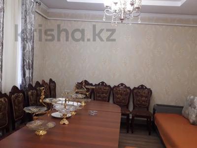 4-комнатный дом, 160 м², 8 сот., Каргалы неук за 17.5 млн 〒 в Каргалы (п. Фабричный) — фото 38