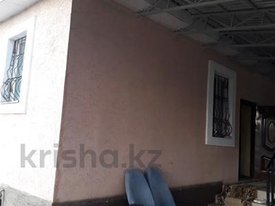 4-комнатный дом, 160 м², 8 сот., Каргалы неук за 17.5 млн 〒 в Каргалы (п. Фабричный) — фото 4