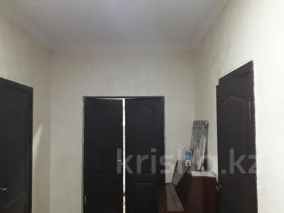 4-комнатный дом, 160 м², 8 сот., Каргалы неук за 17.5 млн 〒 в Каргалы (п. Фабричный) — фото 42