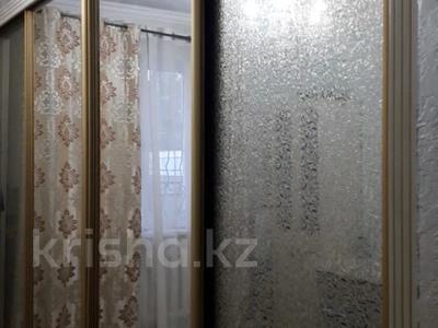 4-комнатный дом, 160 м², 8 сот., Каргалы неук за 17.5 млн 〒 в Каргалы (п. Фабричный) — фото 46