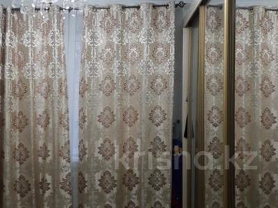 4-комнатный дом, 160 м², 8 сот., Каргалы неук за 17.5 млн 〒 в Каргалы (п. Фабричный) — фото 47