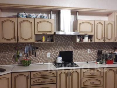 4-комнатный дом, 160 м², 8 сот., Каргалы неук за 17.5 млн 〒 в Каргалы (п. Фабричный) — фото 49