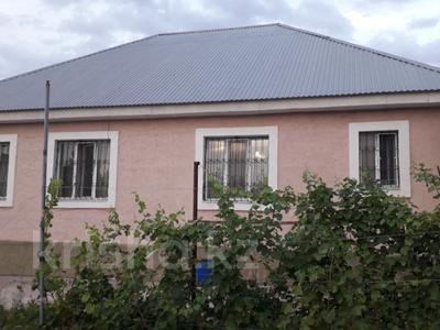 4-комнатный дом, 160 м², 8 сот., Каргалы неук за 17.5 млн 〒 в Каргалы (п. Фабричный) — фото 6