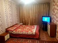 1-комнатная квартира, 38 м², 4/4 этаж посуточно