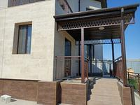 6-комнатный дом, 247 м², 10 сот., Асана Тайманова 35 за 65 млн 〒 в