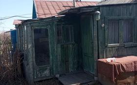 Дача с участком в 13 сот., Восточный 2387-2386 за 1.3 млн 〒 в Семее