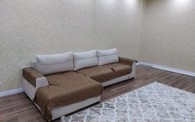 2-комнатная квартира, 75 м², 10/14 этаж помесячно, 17-й мкр 9 за 350 000 〒 в Актау, 17-й мкр