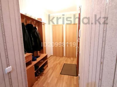 2-комнатная квартира, 62.4 м², 9/9 этаж посуточно, Сыганак 18 — Туркистан за 10 000 〒 в Нур-Султане (Астана), Есиль р-н — фото 7