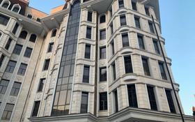 4-комнатная квартира, 121 м², 4/7 этаж, Кажымукана 59 за 90.7 млн 〒 в Алматы, Медеуский р-н
