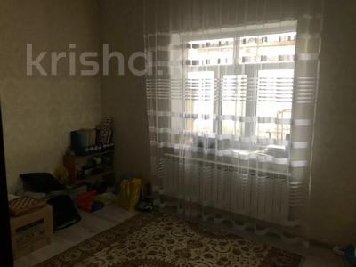 6-комнатный дом, 216 м², 6 сот., Черняховского 43 за 35 млн 〒 в Таразе — фото 13