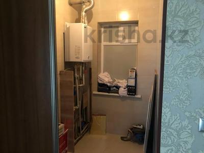 6-комнатный дом, 216 м², 6 сот., Черняховского 43 за 35 млн 〒 в Таразе — фото 14
