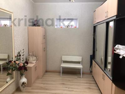 6-комнатный дом, 216 м², 6 сот., Черняховского 43 за 35 млн 〒 в Таразе — фото 6
