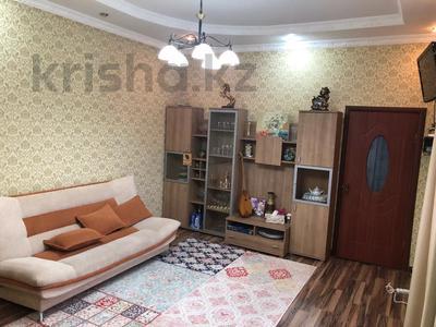 6-комнатный дом, 216 м², 6 сот., Черняховского 43 за 35 млн 〒 в Таразе — фото 7