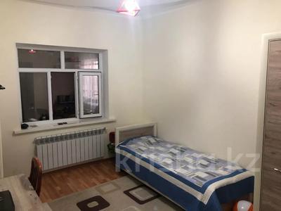 6-комнатный дом, 216 м², 6 сот., Черняховского 43 за 35 млн 〒 в Таразе — фото 8