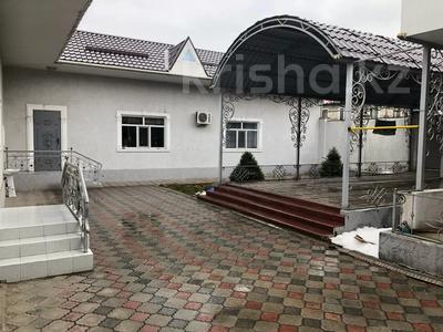 6-комнатный дом, 216 м², 6 сот., Черняховского 43 за 35 млн 〒 в Таразе — фото 16
