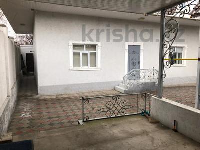 6-комнатный дом, 216 м², 6 сот., Черняховского 43 за 35 млн 〒 в Таразе — фото 17