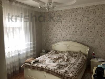 6-комнатный дом, 216 м², 6 сот., Черняховского 43 за 35 млн 〒 в Таразе — фото 3