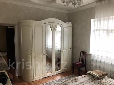 6-комнатный дом, 216 м², 6 сот., Черняховского 43 за 35 млн 〒 в Таразе — фото 4