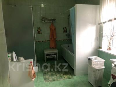 6-комнатный дом, 216 м², 6 сот., Черняховского 43 за 35 млн 〒 в Таразе — фото 9