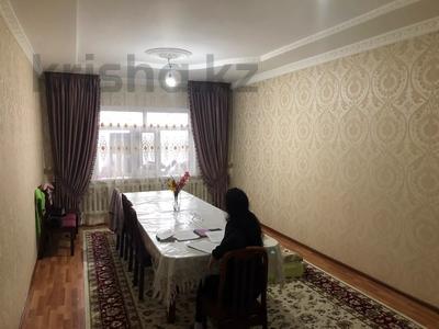 6-комнатный дом, 216 м², 6 сот., Черняховского 43 за 35 млн 〒 в Таразе — фото 5